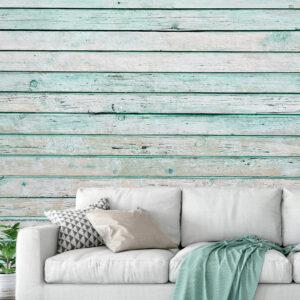 پوستر دیواری طرح چوب DA-1538