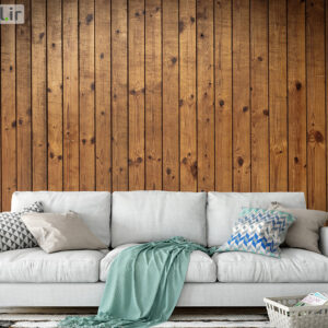 پوستر دیواری چوب DA-1730