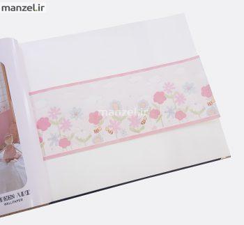 1 bq271001b s3 350x323 - بوردر کاغذ دیواری اتاق کودک کد BQ271001B