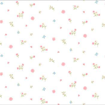 2 BQ271001 350x350 - کاغذ دیواری اتاق کودک طرح چهارخونه کد BQ271101
