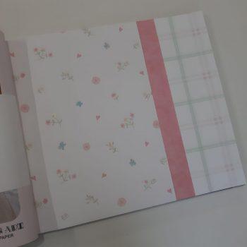 photo ۲۰۱۹ ۰۶ ۱۶ ۲۰ ۱۳ ۰۶ 2 350x350 - کاغذ دیواری اتاق کودک طرح گل کد BQ271001