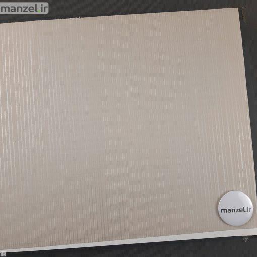 کاغذ دیواری طرح ساده و راه راه کد 1902503
