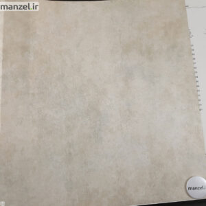 کاغذ دیواری طرح ساده کد ۱۸۰۲۸۰۳