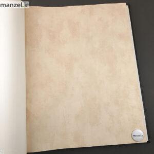 کاغذ دیواری طرح ساده کد 1805204