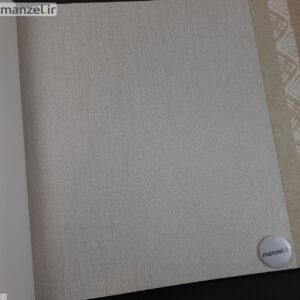 کاغذ دیواری طرح ساده کد 1801801