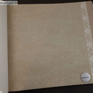 کاغذ دیواری طرح ساده کد 1801401