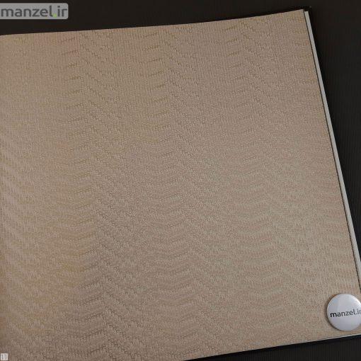 کاغذ دیواری طرح ساده کد 1801303