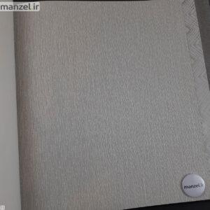 کاغذ دیواری طرح راه راه کد ۱۸۰۱۷۰۳