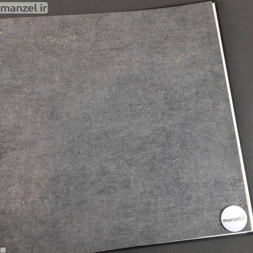 کاغذ دیواری طرح ساده کد 1801406