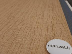 کاغذ دیواری طرح چوب کد ۱۸۰۱۸۰۴