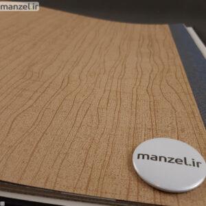 کاغذ دیواری طرح چوب کد 1801804