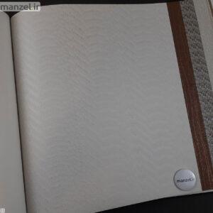 کاغذ دیواری طرح ساده کد 1801301