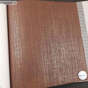 کاغذ دیواری طرح چوب کد 1801805