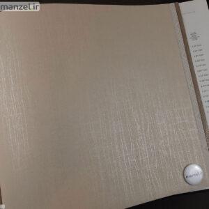 کاغذ دیواری طرح ساده کد 1801802