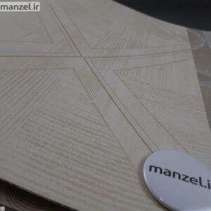 کاغذ دیواری طرح اشکال هندسی کد 1801101