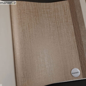 کاغذ دیواری طرح چوب کد 1801803