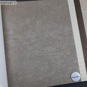 کاغذ دیواری طرح ساده کد 1801403