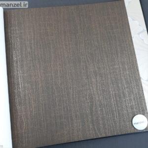 کاغذ دیواری طرح چوب کد 1801806