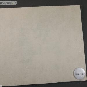 کاغذ دیواری طرح ساده کد 1902106