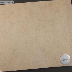 کاغذ دیواری طرح داماسک کد 1902112
