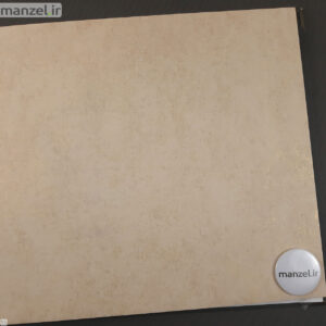 کاغذ دیواری طرح ساده کد 1902102