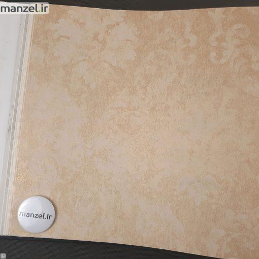 کاغذ دیواری طرح داماسک کد 1902214