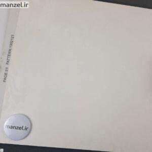 کاغذ دیواری طرح داماسک کد 1902121
