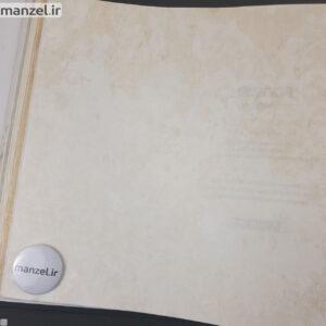 کاغذ دیواری طرح داماسک کد ۱۹۰۲۲۱۱