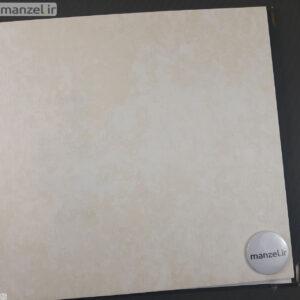 کاغذ دیواری طرح ساده کد 1902201