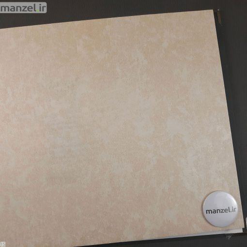 کاغذ دیواری طرح ساده کد 1902203