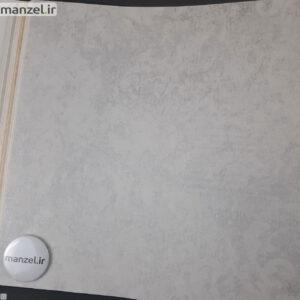 کاغذ دیواری طرح داماسک کد ۱۹۰۲۲۱۵