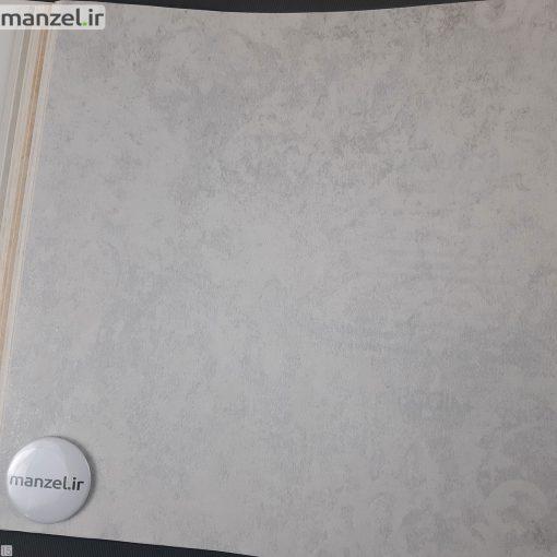 کاغذ دیواری طرح داماسک کد 1902215