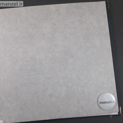 کاغذ دیواری طرح ساده کد 1902205