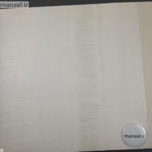 کاغذ دیواری طرح راه راه کد 1902524