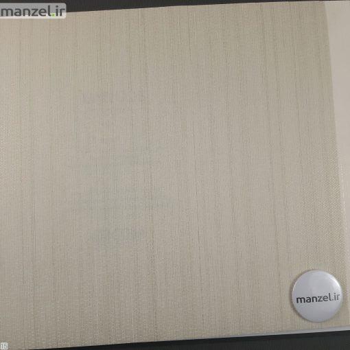 کاغذ دیواری طرح ساده کد 1902422