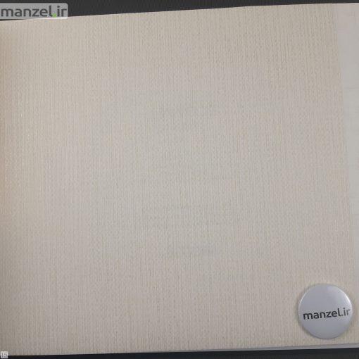کاغذ دیواری طرح ساده و راه راه کد 1902411