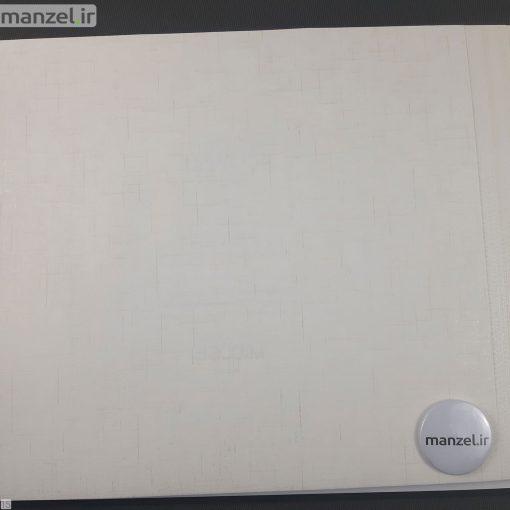 کاغذ دیواری طرح ساده کد 1902401