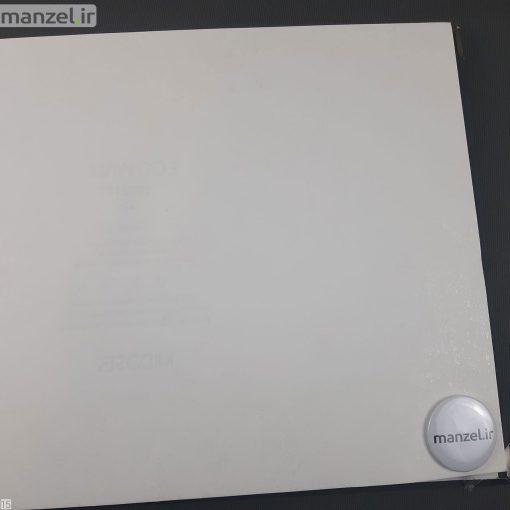 کاغذ دیواری طرح ساده کد 1902101