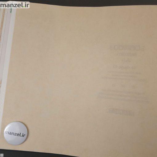 کاغذ دیواری طرح ساده کد 1902601