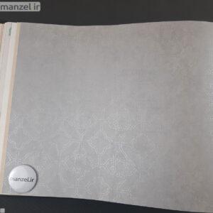 کاغذ دیواری طرح اشکال هندسی کد 1902343