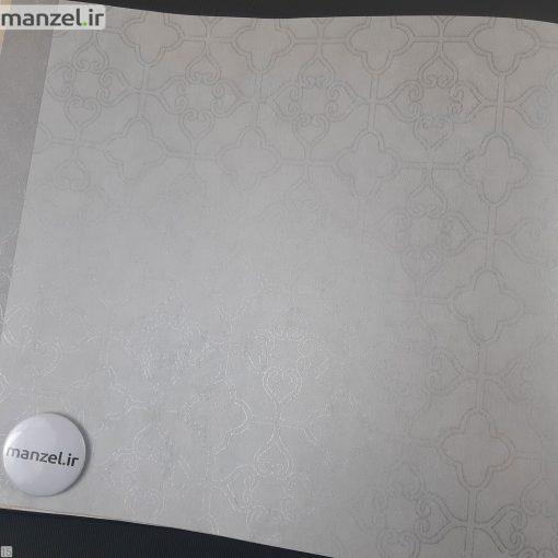 کاغذ دیواری طرح اشکال هندسی کد 1902342