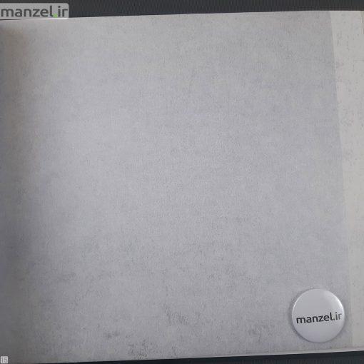 کاغذ دیواری طرح ساده کد 1902603