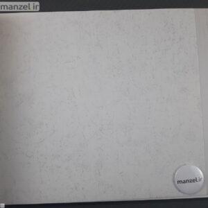 کاغذ دیواری طرح ساده کد 1902332