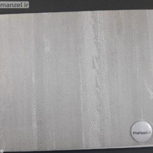 کاغذ دیواری ساده و راه راه کد ۱۹۰۲۳۰۱