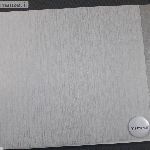 کاغذ دیواری طرح ساده و راه راه کد 1902312