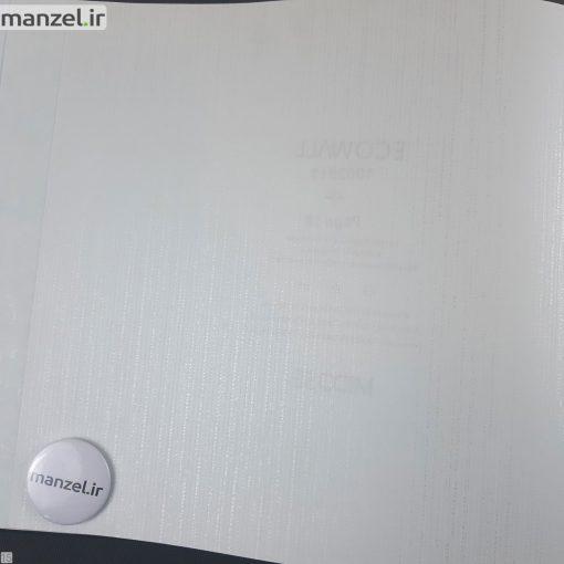 کاغذ دیواری طرح ساده و راه راه کد 1902613