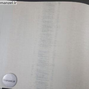 کاغذ دیواری طرح راه راه کد 1902521