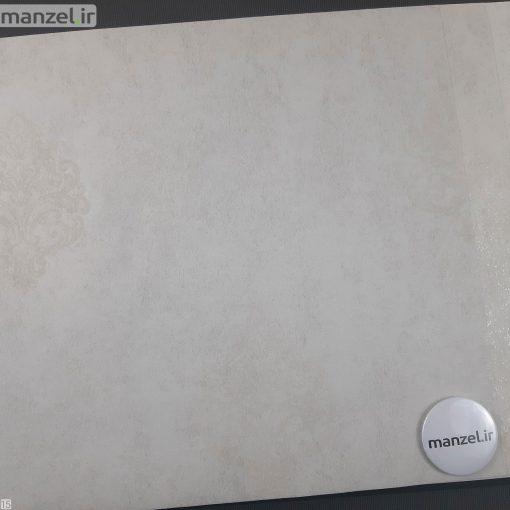 کاغذ دیواری طرح داماسک کد 1902115