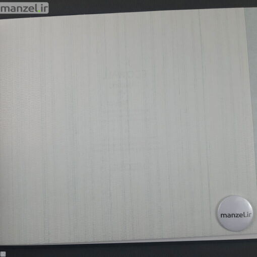 کاغذ دیواری طرح ساده و راه راه کد 1902423