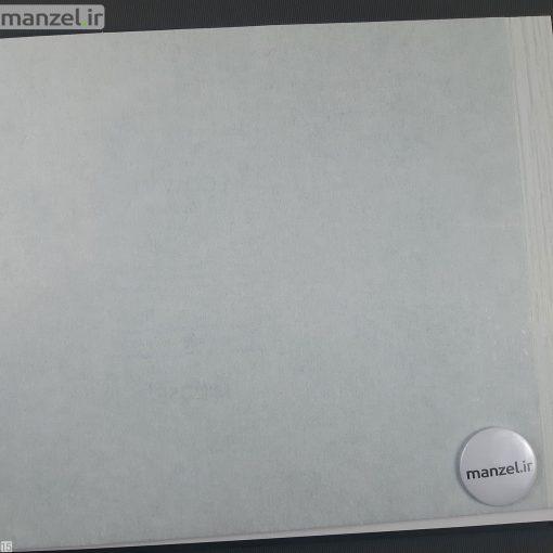 کاغذ دیواری طرح ساده کد 1902605